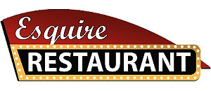 Full Time Line Cook & Prep Cooks Needed at Esquire Restaurant