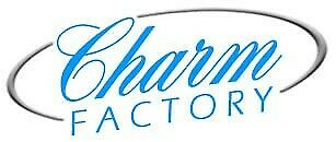 charm-factory