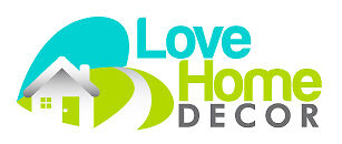 lovehomedecor