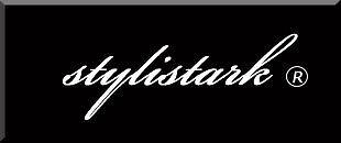 Stylistark