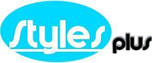 stylesplus_onlineshop