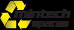 Mintech Spares Uk Ltd