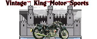 vintagekingmotorsports