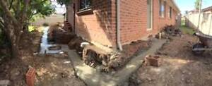 John Hipwell Bricklaying Singleton Singleton Area Preview