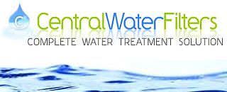 Central Water Filters