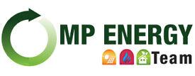 MP Energy are recruiting for Door to door canvassers/Lead generators