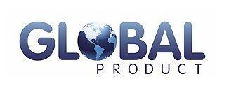 GLOBAL PRODUCT UK