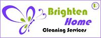 Cleaning company is hirring a female person with experience