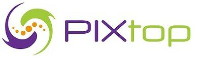 PIXtop-store