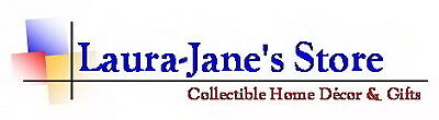 Laura-Jane's Store for Home & Gifts