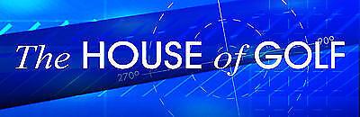 houseofgolfadelaide
