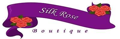 Silk Rose Boutique