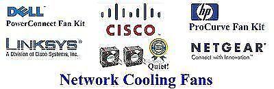 coolingcom