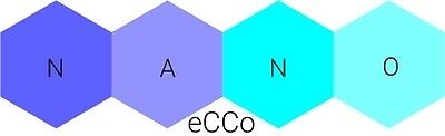 eCCo-clean Inc NANO3D