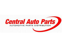 AUTOMOTIVE CAR PARTS FIELD SALES REPRESENTATIVE (FULL TIME)
