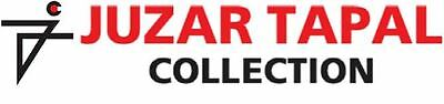 Juzar Tapal Collections