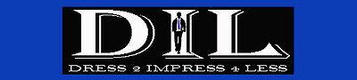 dress-2-impress-4-less