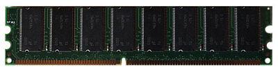 (1GB (1X1GB) RAM Memory for Evo Desktop D31VM, D300 (1.5G - 1.8G P4) (DDR), D381)