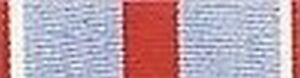United-States-Air-Force-Recognition-Ribbon