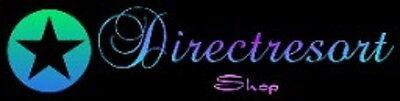 directresort