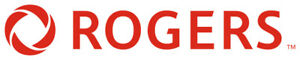 Store Manager- Rogers Camrose