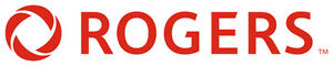 ROGERS is hiring Part-Time Sales Representative in SSM