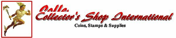 Collector s Shop International Ltd