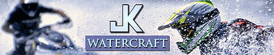 JKWatercraftParts