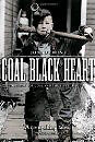 Coal Black Heart by John DeMont