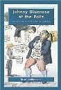 Johnny Bluenose At The Polls- Signed Copy