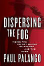 Paul Palango's Dispersing the Fog