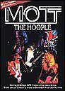 Mott The Hoople CD