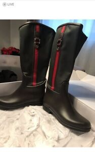 c994b6dcc Gucci Inspired | Kijiji in Ontario. - Buy, Sell & Save with Canada's ...
