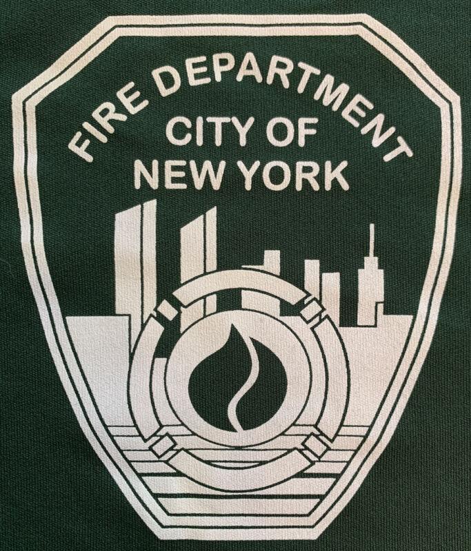 FDNY NYC Fire Department New York City Engine Bronx Manhattan NYC
