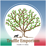 truffle emporium ltd