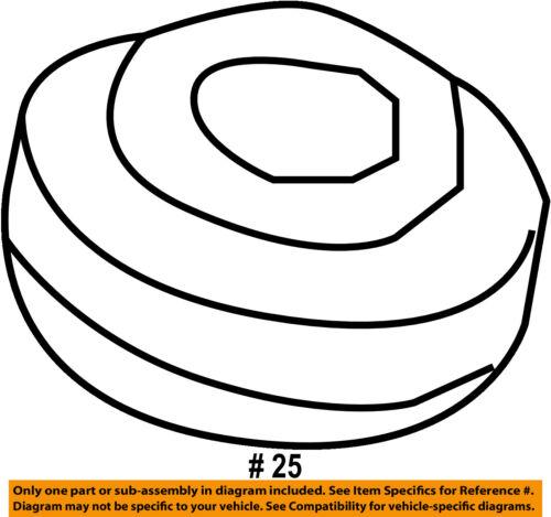 2004 Miata Passenger Seat Wiring Diagram