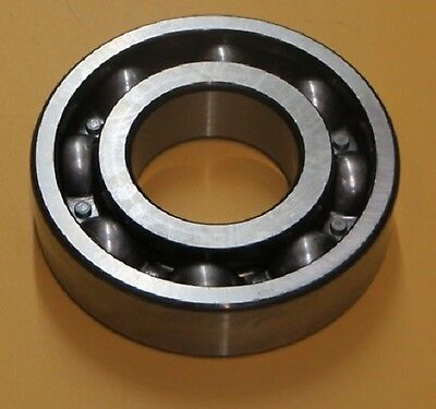 8b5972 Bearing-ball Fits Caterpillar It14g 906h 907h 908h 910g 0 914g 613c Ii
