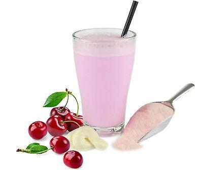 Vital-Molke-Drink 500g - Molkekur - Abnehmen mit Trinkmolke, verschiedene Sorten