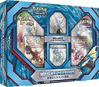 Booster Pack Pokemon Mega Pokémon Individual Cards