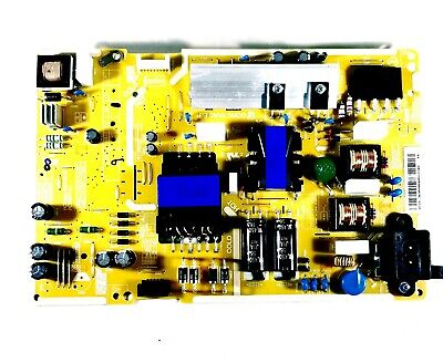 Samsung BN44-00856A Power Supply LED Board for UN50NU7200