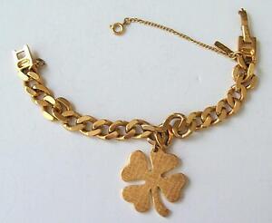 Monet Bracelet eBay