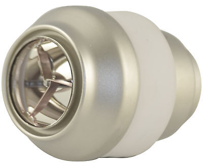 REPLACEMENT BULB FOR CARLEY CL70173, CONMED LS7600, LS7601, LS7700 LAMP ONLY ()