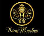 kingmonkeyproducts.inc