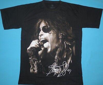Steven Tyler Shirt ( Aerosmith - Steven Tyler Special Collection)