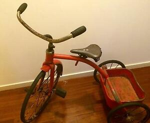 Vintage Tricycle $150 Woy Woy Gosford Area Preview