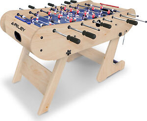 Riley-4ft-Azteca-Folding-Football-Table-FFT13-4LN