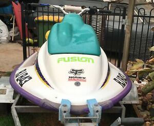 seadoo xp | Jet Skis | Gumtree Australia Free Local Classifieds