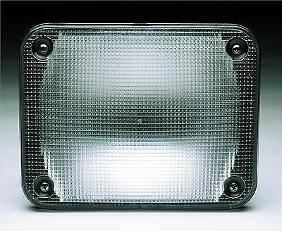 Whelen 900 Series Scene Light - 90e000zr - New