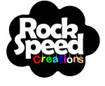 RockSpeed Creations