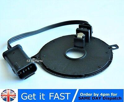 Distributor Plate (Distributor Ignition Plate Cam Sensor 56041030 For Dodge Jeep Cherokee Wrangler )